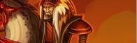 Total War Battles: Shogun Cheat Codes for PC