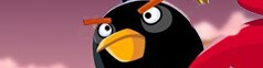 Angry Birds Trilogy Trainer for Playstation 3