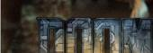 Doom 3: BFG Edition Savegame for XBox 360