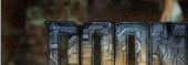 Doom 3: BFG Edition Savegame for Playstation 3