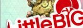 LittleBigPlanet PS Vita Savegame for Playstation Vita