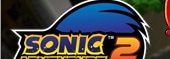Sonic Adventure 2 HD Savegame for XBox 360
