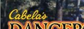 Cabela's Dangerous Hunts 2013 Savegame for Playstation 3