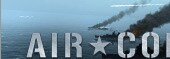 Air Conflicts: Pacific Carriers Savegame for XBox 360