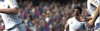 FIFA 13 Cheat Codes for Playstation Vita
