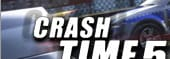 Crash Time 5: Undercover Savegame for PC