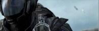 Call of Duty: Black Ops II Cheat Codes for Nintendo Wii U