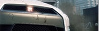 Need for Speed: Most Wanted (2012) Cheat Codes for XBox 360