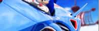 Sonic & All-Stars Racing Transformed Cheat Codes for Nintendo 3DS