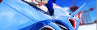 Sonic & All-Stars Racing Transformed Cheat Codes for Playstation 3