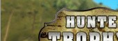 Hunter's Trophy 2: Europa Savegame for XBox 360