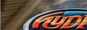 Hydro Thunder Hurricane Savegame for PC