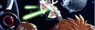 Angry Birds: Star Wars Cheat Codes for PC