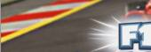 F1 Race Stars Savegame for XBox 360