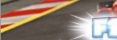 F1 Race Stars Savegame for Playstation 3
