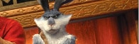 Rise of the Guardians Cheat Codes for Nintendo 3DS