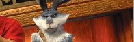 Rise of the Guardians Cheat Codes for Playstation 3
