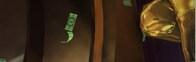 Dollar Dash Cheat Codes for XBox 360