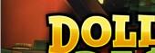 Dollar Dash Savegame for XBox 360