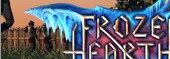 Frozen Hearth Savegame for PC