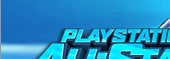 PlayStation All-Stars Battle Royale Savegame for Playstation Vita