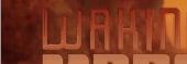 Waking Mars Savegame for PC