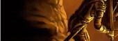 Neverwinter Nights Diamond Edition Savegame for PC