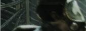 Metro: Last Light Trainer for XBox 360