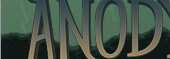 Anodyne Savegame for PC