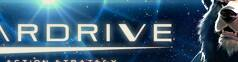 StarDrive Trainer for PC