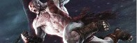 God of War: Ascension Cheat Codes for Playstation 3