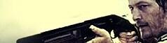 Walking Dead: Survival Instinct Trainer for Playstation 3