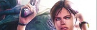 Resident Evil: Revelations Cheat Codes for Playstation 3