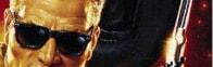 Duke Nukem 3D: Megaton Edition Cheat Codes for PC