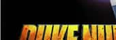 Duke Nukem 3D: Megaton Edition Savegame for PC
