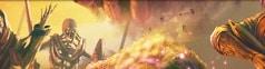 Fallen Enchantress: Legendary Heroes Trainer for PC