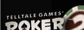 Poker Night 2 Trainer for PC
