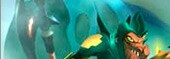 Zack Zero Savegame for PC