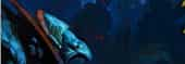 Prime World: Defenders Savegame for PC