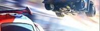 Mini Motor Racing EVO Cheat Codes for PC