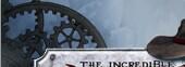 Incredible Adventures of Van Helsing Trainer for PC