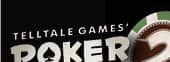Poker Night 2 Trainer for Playstation 3