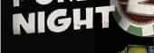 Poker Night 2 Savegame for Playstation 3