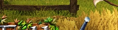 Folk Tale Trainer for PC