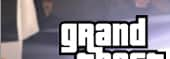 Grand Theft Auto 3 Savegame for PC