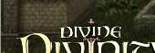 Divine Divinity Savegame for PC