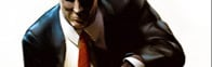 Hitman 2: Silent Assassin Cheat Codes for XBox