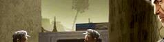 Splinter Cell Trainer for PlayStation 2