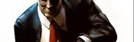 Hitman 2: Silent Assassin Cheat Codes for Gamecube