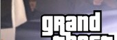 Grand Theft Auto 3 Savegame for XBox